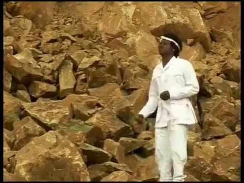 Jambo Jote - Gooba Kormaa (Oromo Music)