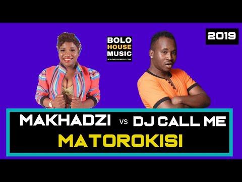 makhadzi---matorokisi-(new-hit-2019)