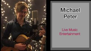 Michael Peter live Compilation