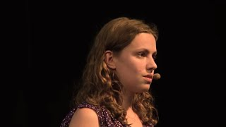 How Paris is bringing nature to the city — green architecture   Marion Waller   TEDxTUBerlin