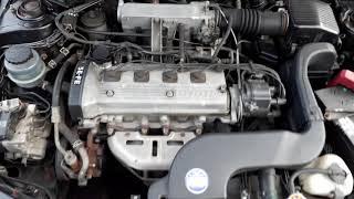 видео Электродвигатель купить с доставкой по России
