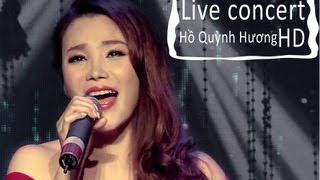 Chương Trình Thi Tốt Nghiệp Đại Học 2013 - Hồ Quỳnh Hương [Official]