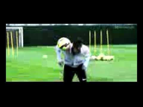 waptrick ir Neymar Jr  Happy Birthday 2015   Best Skills  Go