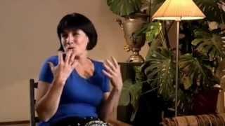 КАК НЕЛЬЗЯ худеть (1): СИГАРЕТЫ и КОФЕ