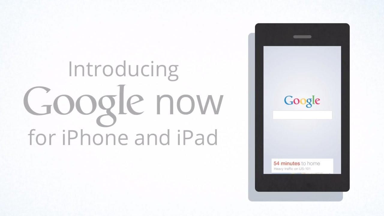 google now for iphone now for iphone and 3029
