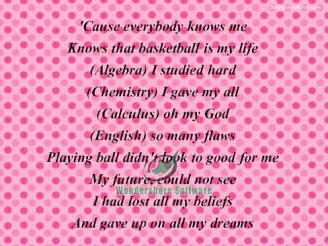 R. Kelly- Prayer Changes Lyrics
