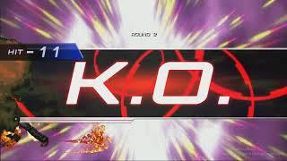 HOLAKEASE XP====================== Hola , aqui I.M.Y DT Con un nuevo video para el canal si si , se que a pasado mucho tiempo desde el ultimo video ...