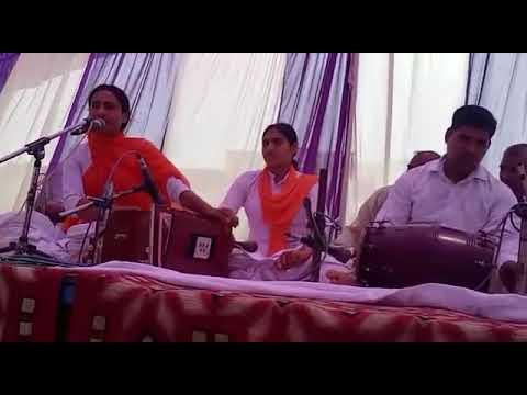 Jyoti Arya Roshni Arya Likhi Bhanjan Updeshak(1)
