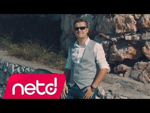 Rumeli Ayhan - Yeşil Bursa