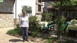 Seniorenresidenzen und Betreutes Wohnen  Bulgarien