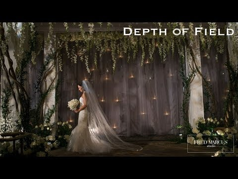 Depth of Field 2018 | Want More Wedding Business? Make Your Vendor Partners Happy