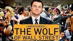 """THE WOLF OF WALL STREET"" | Trailer & Kritik Review Deutsch German Leonardo DiCaprio 2014 [HD]"