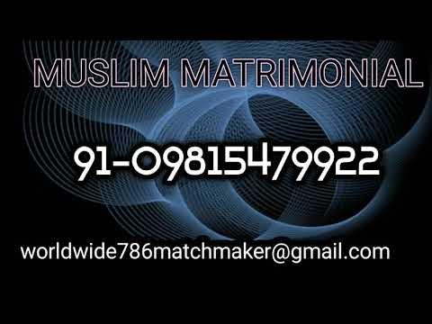 personalized matchmaking india