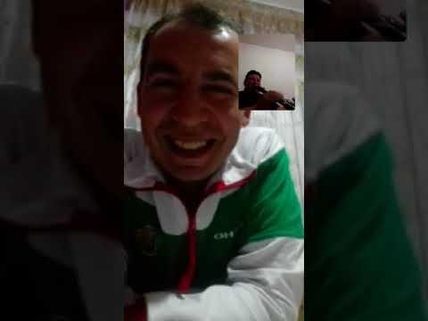 Sehzade Sultan ve Asko Shen 2017