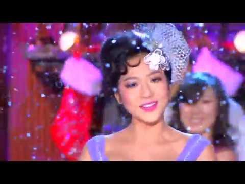 LK GIÁNG SINH 2019 - LK Nhạc Noel Giáng Sinh 2019 Hay Nhất, Chào Mừng Giáng Sinh An Lành Ấm Áp