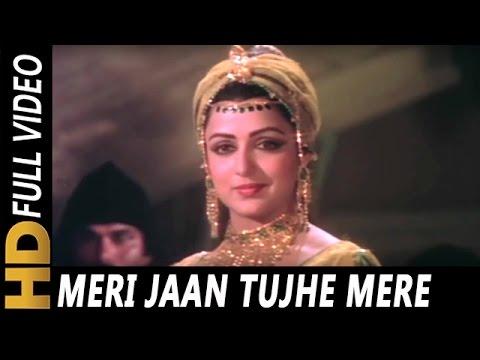 Индия песни из фильма самрат индия