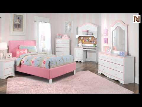 Sweet Dreams Headboard 3/3 Panel 59703 By Standard Furniture