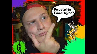 The Webs Most Asked Questions For Goosebumps Aussie Fan!