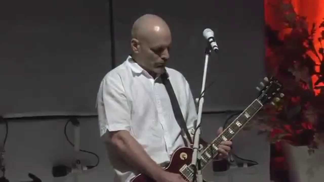 faith-no-more-motherfucker-the-fillmore-detroit-mi-8th-may-2015-leeful1974