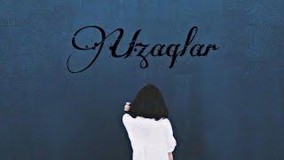 Sakina - Uzaqlar (KranK Remix)
