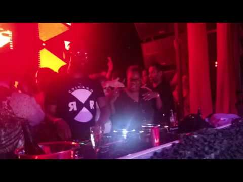 Green Velvet - Livestream @ Trade Nightclub