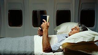 видео Авиабилеты Борисполь – Сургут. Билеты на самолеты из аэропорта Борисполь в Сургут (авиарейсы Киев