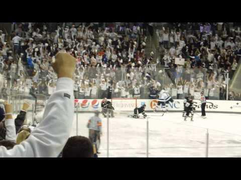 Penn State ice hockey