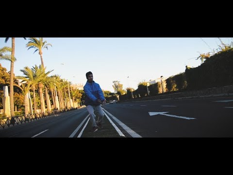 Byron Loves - SOMBRAS DETRÁS (Video)