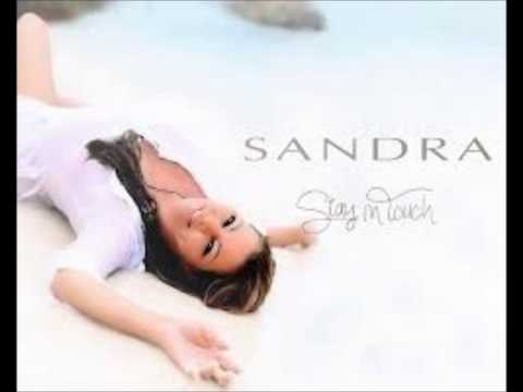Sandra-Stay in touch