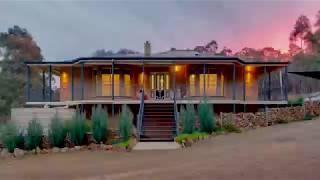 95 Schilling Lane, Emu Creek - luxury lifestyle living