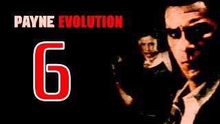 Max Payne 2: Payne Evolution Mod Gameplay 1080p 60fps Part 6