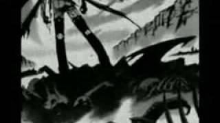Видео@Mail.Ru  serga     Chrono crusade - Хочу чтобы ты был здесь.flv(, 2010-03-04T21:47:50.000Z)