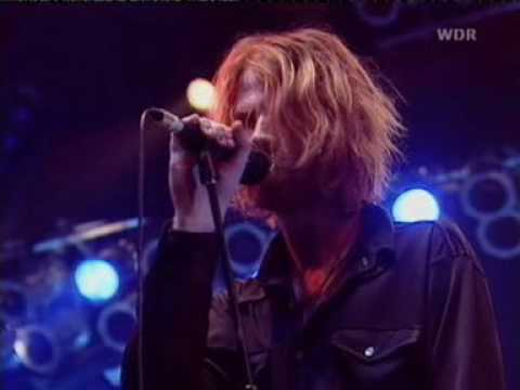 screaming-trees-winter-song-live-chained2alice