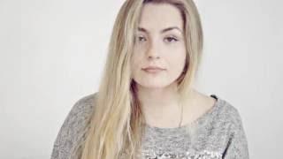 Beata - Upilam Sie Toba | PROFESJONAL TELEDISK HARD MAX PARTY