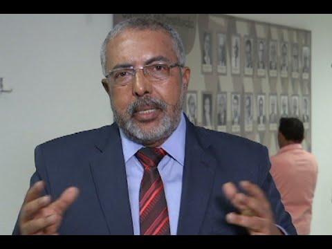 #falasenador: Paulo Paim fala de regras para os sindicatos no novo Estatuto do Trabalho