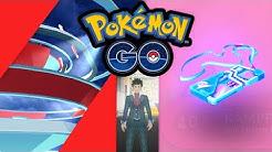 Mein erster Fern-Raid von zu Hause aus | Pokémon GO Deutsch #1373