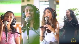 Download lagu LEMORAI-Amandio Araujo | Cover | DAC Project