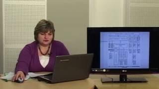 видео Проектирование и строительство производственных и промышленных зданий и объектов