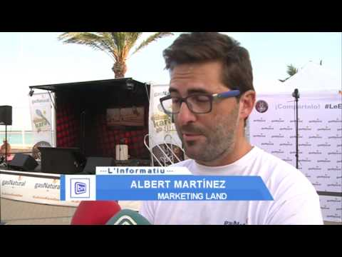 Concurs Karaoke Gas Natural al municipi