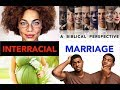 Hairdresser disapproves of interracial couple  What Would ...