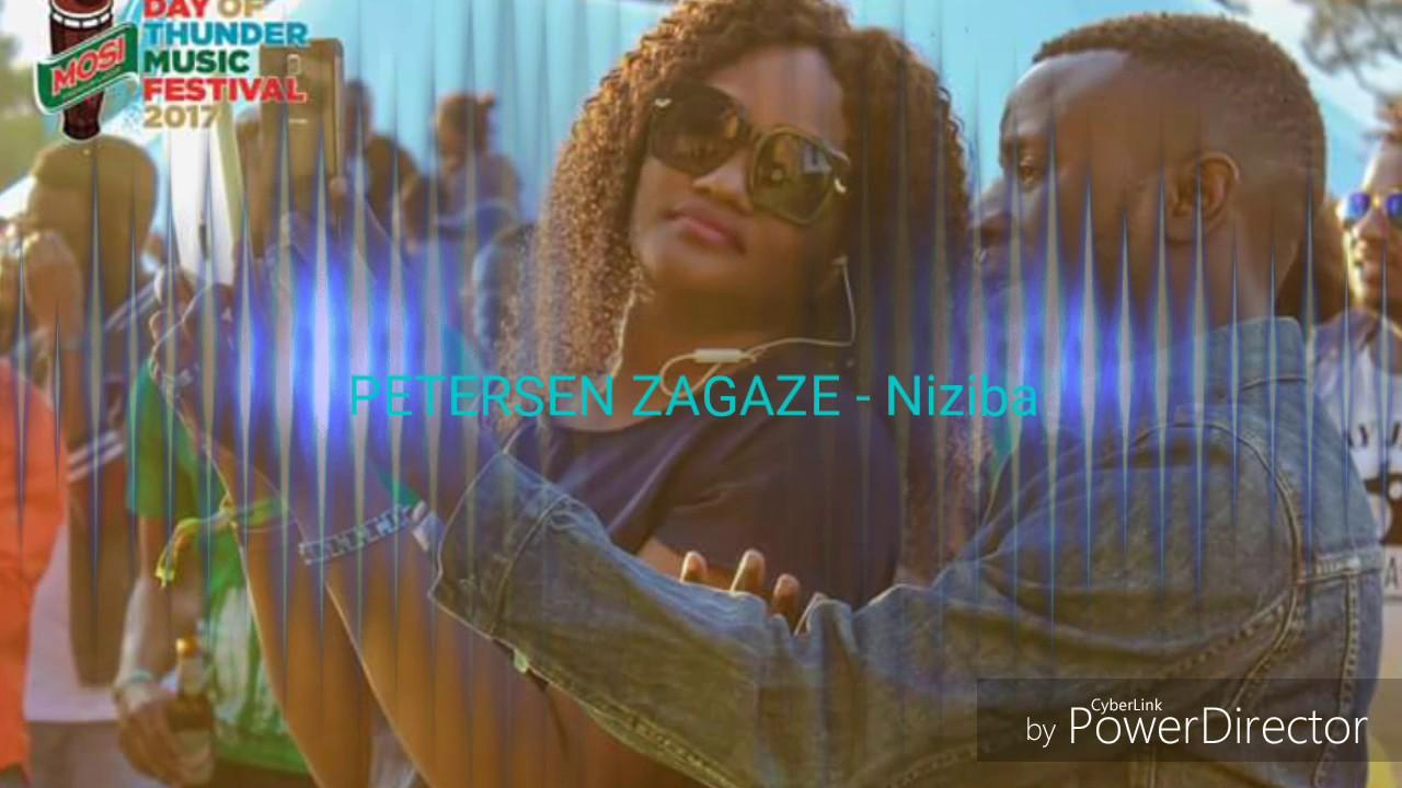 Download PETERSEN ZAGAZE - Niziba