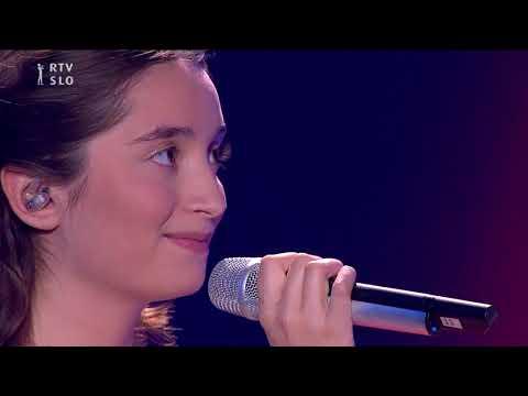 Zala In Gasper - Sebi - Live @ The Last Supper