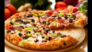 Пиццерия в Саратове