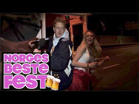SWINGERS CLUB NORGE TANTRA MASSASJE I OSLO HOMO