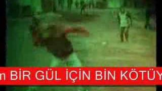 Adil Avaz - ?ntifada