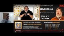Bitcoin Halving 2020 'Giveaways' Live, Is Very Likely Scam. See Why Quickly!