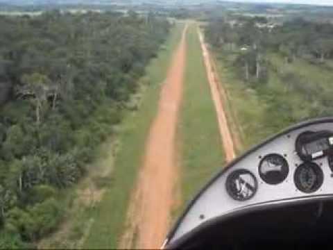 Carlinda Mato Grosso fonte: i.ytimg.com