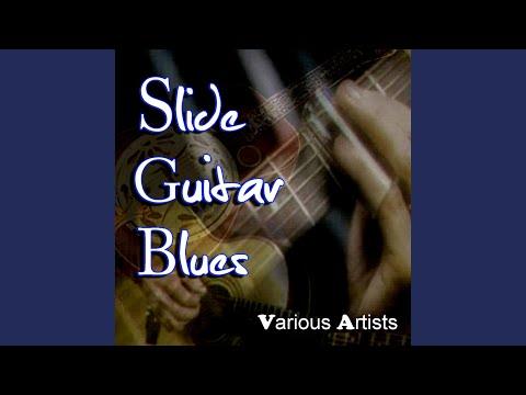 Long Eared Blues
