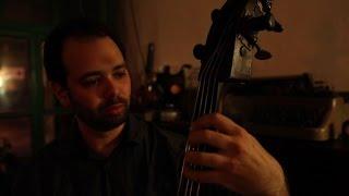 Israël: le renouveau du jazz s'amorce
