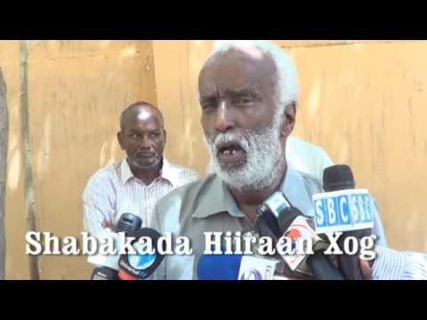 Repeat Shabakada Hiiraan Xog by Shabakadda Hiiraan Xog